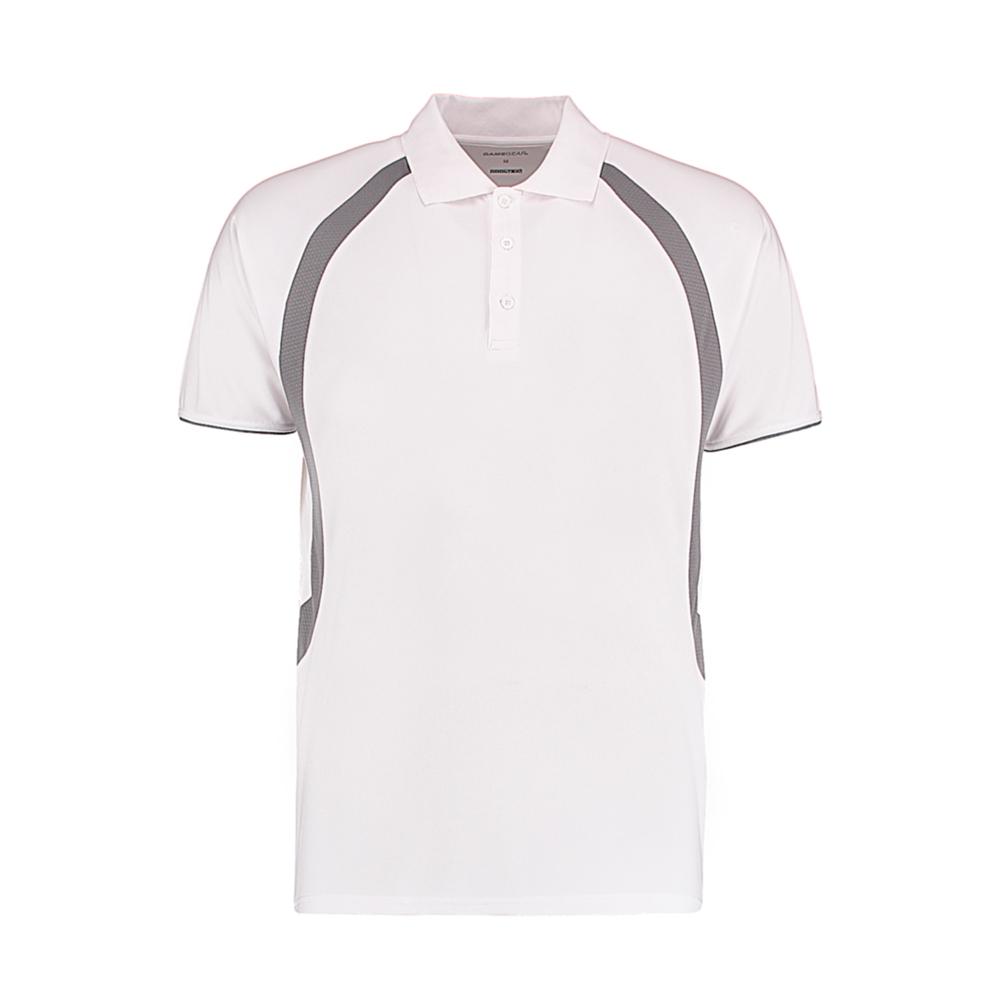 NEU Cooltex Funktions T-Shirt herren sport GAMEGEAR fitness